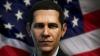 Barack Obama a devenit primul preşedinte din lume care are un portret tridimensional (VIDEO)