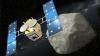 Lansare cu succes! Sonda japoneză Hayabusa 2 va bombarda un asteroid (VIDEO)