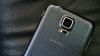 Samsung Galaxy S6, tot mai aproape de lansare. A apărut lista cu posibilele specificații