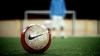 Nu lasă fotbalul nici de sărbători. Mai mulţi jucători moldoveni s-au adunat la un meci amical