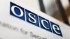 OSCE cere elaborarea unui statut special al regiunii transnistrene