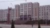 Regiunea transnistreană, în prag de criză! Volumul producţiei industriale s-a redus considerabil