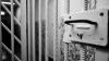 Cum a fost pedepsit un deţinut care a evadat din închisoare. Prețul pentru două zile de libertate