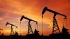 Rusia ia în calcul reducerea producţiei de petrol pentru anul viitor din cauza situaţiei economice
