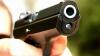 """""""S-au auzit împuşcături"""". Noul atac armat din Bălţi i-a îngrozit pe oameni"""