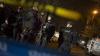Zi de doliu în New York. Doi poliţişti au fost împuşcaţi mortal de un bărbat de culoare