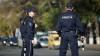 Poliţia şi Procuratura promit explicaţii la aresturile efectuate în această săptămână
