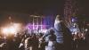 Concert grandios de Revelion. Pe scena din PMAN vor evolua peste 250 de artişti