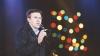 Dorin Chirtoacă îi îndeamnă pe moldoveni să păşească cu dreptul în 2015