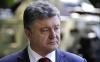 """Președintele ucrainean Petro Poroșenko va avea o întrevedere la Astana în """"formatul Normandia"""""""