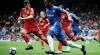 Cele 20 de echipe din Premier League vor avea un program încărcat de sărbători