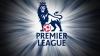 Chelsea luptă pentru titlu în Campionatul Angliei. Ar putea stabili un record în meciul cu Newcastle United