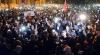 Protest de amploare la Budapesta. Manifestanţii cer demisia Guvernului