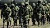 Negocieri la Minsk. Ce au convenit autorităţile ucrainene şi rebelii proruşi