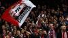 Luptă strânsă pentru titlu în Campionatul Olandei! PSV Eindhoven se menţine în top