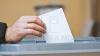 Prezenţa alegătorilor la urnele de vot. Ce localitate este în top şi unde s-a înregistrat cea mai mică rată de participare la scrutin
