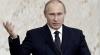 Criza financiară din Rusia a furat vacanţele miniştrilor. Mesajul lui Putin cu privire la concedii