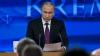 Putin a semnat o nouă doctrină militară. Riscurile pentru Rusia prevăzute în document