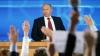 Rusia a ajuns la mila oligarhilor? Putin le cere bogătaşilor să contribuie la diversificarea economiei