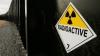 ALERTĂ în Ucraina: Un accident a survenit la o centrală nucleară