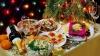 Recomandările nutriționiștilor pentru a arăta bine de Revelion. Ce sunt îndemnate să facă femeile