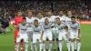 Real Madrid aşteaptă tragerea la sorţi pentru optimile de finală ale Ligii Campionilor