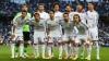 Real Madrid s-a calificat în optimile de finală ale Cupei Spaniei