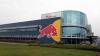 Echipa Red Bull Racing a rămas fără jumătate din trofee. Ce s-a întâmplat la sediul fabricii