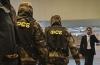 """FSB a dezvăluit identitatea unui ex-agent dublu în Estonia. """"Nici familia nu ştia cu ce mă ocupam"""""""
