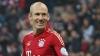 Mijlocaşul lui Bayern Munchen, Arjen Robben a fost desemnat sportivul anului în Olanda