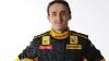 Un fost pilot de Formula 1 a apărut pe lista participanţilor la Raliul Monte Carlo