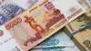 AVERTISMENT: Problemele financiare ale Rusiei vor afecta Republica Moldova