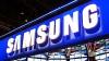Samsung Electronics ar putea salva Apple de la plata unor despăgubiri de milioane dolari