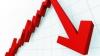 """Economia Rusiei se prăbuşeşte. """"Ţara s-ar putea scufunda într-o recesiune profundă"""""""