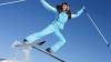 Vrei să pleci la munte de sărbători? Iată cât va trebui să scoţi din buzunare pentru echipamentul de schi