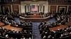 CIA este acuzată de tortură. Senatul american denunţă metodele brutale împotriva suspecţilor de terorism