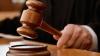 O tânără din SUA, condamnată la 20 de ani de pușcărie pentru că și-a omorât din imprudență fiul de doi ani