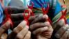 Astăzi este marcată Ziua Mondială de combatere a HIV SIDA. Câte persoane infectate sunt în Moldova