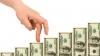 DECIS! Salariul mediu pe economie va fi majorat în Moldova. Cum sunt plătiţi angajaţii în ţările UE