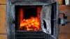 Doi oameni au murit, în ultimele 24 de ore, intoxicaţi cu monoxid de carbon