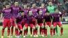 Meci crucial pentru Steaua în Liga Europei. Echipa lui Costel Gâclă este nevoită să câştige