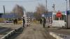 Iubesc Rusia, dar vor dolari. Ce au decis autorităţile de la Tiraspol cu privire la taxele vamale
