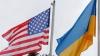 Ucraina ar putea obţine statutul de aliat al SUA, fără a fi membru NATO