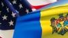 VOTAT în Senatul american! Moldova ar putea obţine în curând statutul de aliat al SUA