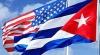 Noi tensiuni între SUA şi Cuba. 15 diplomați cubanezi vor fi expulzați din Statele Unite