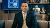 Victor Tănase: Publika TV promite să fie aproape de oameni, nu numai de sărbători