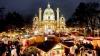 Magia sărbătorilor de iarnă cuprinde întreaga Europă. Orașele care au dat startul târgurilor de Crăciun