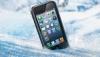 Ţi-a căzut telefonul în zăpadă? Află cum îl salvezi