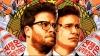 """Controversatul film """"The Interview"""" generează milioane, după ameninţările teroriste"""