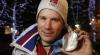 Kjetil Jansrud a devenit primul câştigător al noului sezon de schi alpin la proba Super G